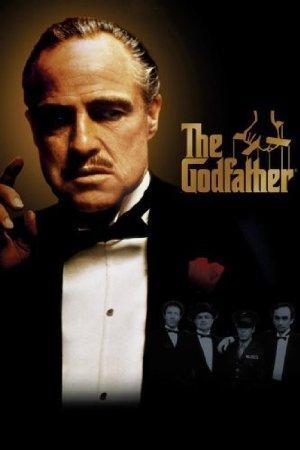 https://cdn.film-fish.comThe Godfather