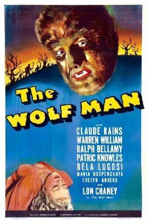 https://cdn.film-fish.comThe Wolf Man