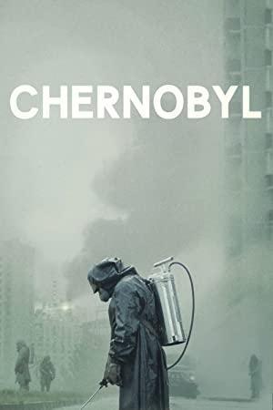 https://cdn.film-fish.comChernobyl