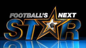 Football's Next Star