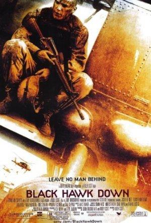 https://cdn.film-fish.comBlack Hawk Down