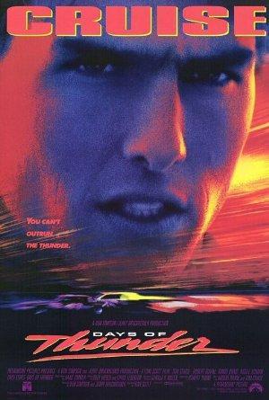 https://cdn.film-fish.comDays of Thunder