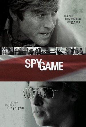 https://cdn.film-fish.comSpy Game
