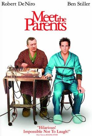 https://cdn.film-fish.comMeet the Parents