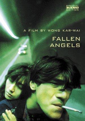 https://cdn.film-fish.comFallen Angels