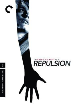 https://cdn.film-fish.comRepulsion