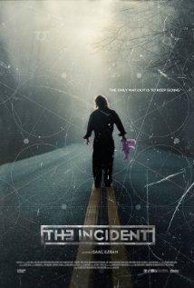 https://cdn.film-fish.comThe Incident