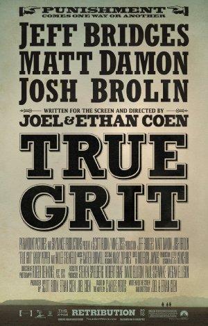 https://cdn.film-fish.comTrue Grit
