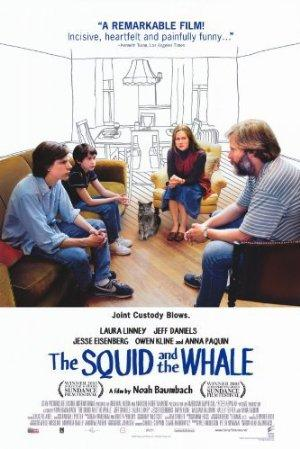 https://cdn.film-fish.comThe Squid and the Whale