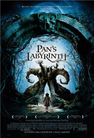 https://cdn.film-fish.comPan's Labyrinth