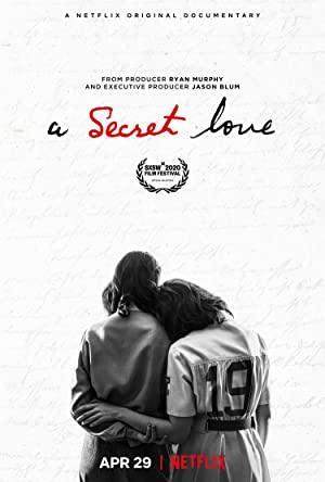 https://cdn.film-fish.comA Secret Love