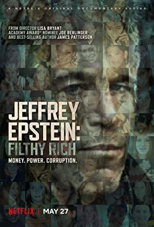 https://cdn.film-fish.comJeffrey Epstein: Filthy Rich