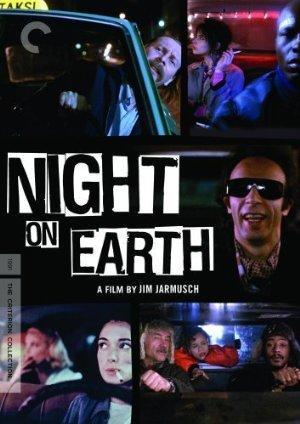 https://cdn.film-fish.comNight on Earth