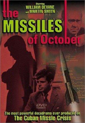 https://cdn.film-fish.comThe Missiles of October