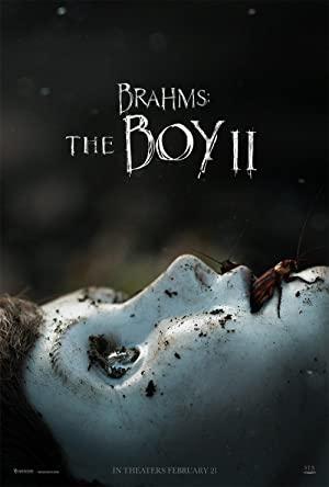 https://cdn.film-fish.comBrahms: The Boy II