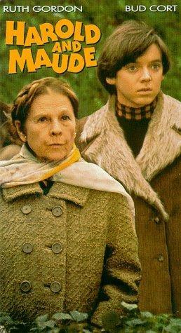 https://cdn.film-fish.comHarold and Maude