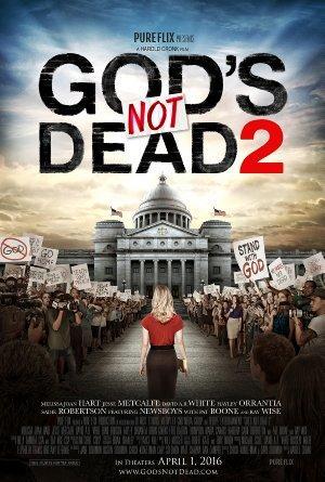 https://cdn.film-fish.comGod's Not Dead 2