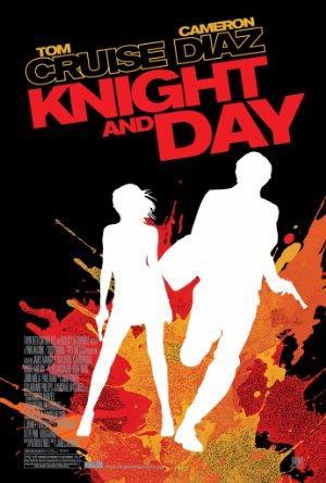 https://cdn.film-fish.comKnight and Day