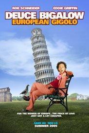 https://cdn.film-fish.comDeuce Bigalow: European Gigolo