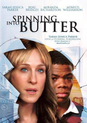 https://cdn.film-fish.comSpinning Into Butter