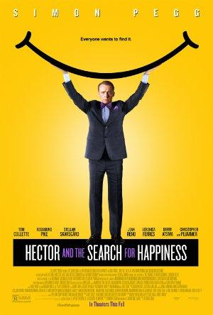 https://cdn.film-fish.comHector and the Search for Happiness