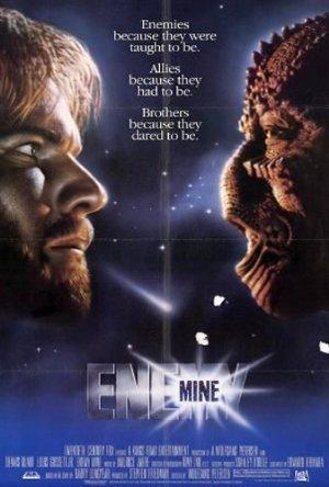 https://cdn.film-fish.comEnemy Mine