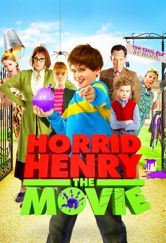 https://cdn.film-fish.comHorrid Henry: The Movie