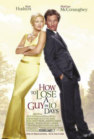 https://cdn.film-fish.comHow to Lose a Guy in 10 Days