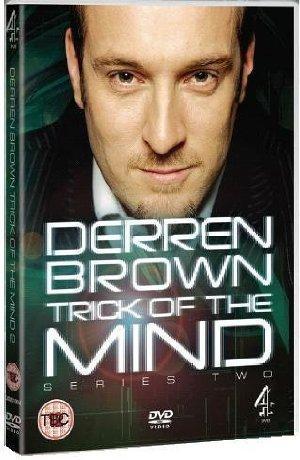 https://cdn.film-fish.comDerren Brown: Trick of the Mind