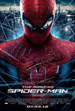 https://cdn.film-fish.comThe Amazing Spider-Man
