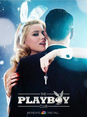 https://cdn.film-fish.comThe Playboy Club