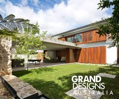 https://cdn.film-fish.comGrand Designs Australia