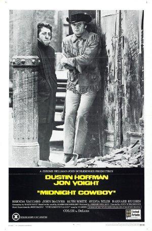 https://cdn.film-fish.comMidnight Cowboy