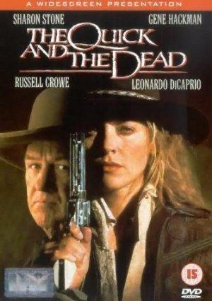 https://cdn.film-fish.comThe Quick and the Dead