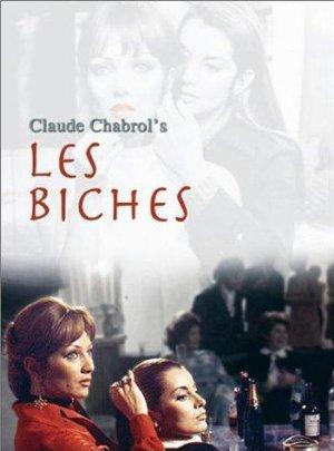 https://cdn.film-fish.comLes Biches