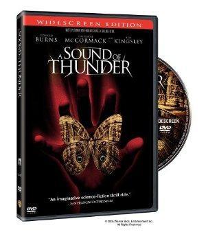 https://cdn.film-fish.comA Sound of Thunder