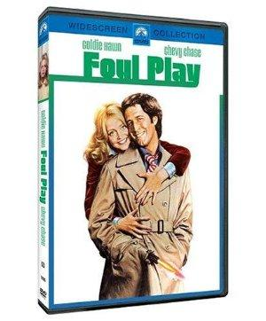 https://cdn.film-fish.comFoul Play