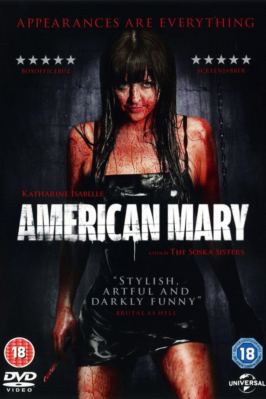 https://cdn.film-fish.comAmerican Mary