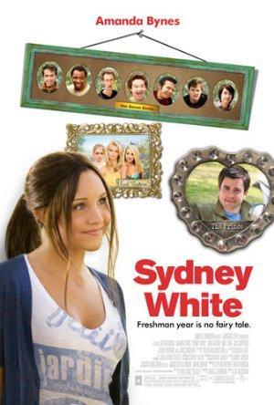 https://cdn.film-fish.comSydney White