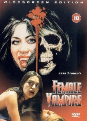 https://cdn.film-fish.comFemale Vampire