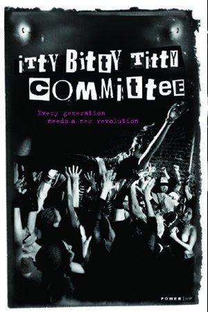 https://cdn.film-fish.comItty Bitty Titty Committee