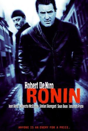 https://cdn.film-fish.comRonin