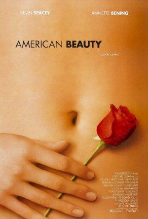 https://cdn.film-fish.comAmerican Beauty