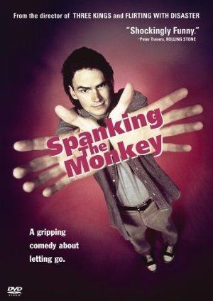 https://cdn.film-fish.comSpanking the Monkey