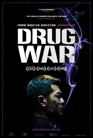 https://cdn.film-fish.comDrug War