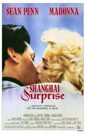 https://cdn.film-fish.comShanghai Surprise