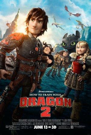 https://cdn.film-fish.comHow to Train Your Dragon 2