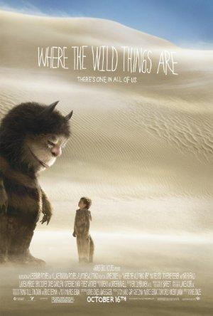 https://cdn.film-fish.comWhere the Wild Things Are