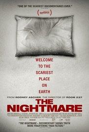 https://cdn.film-fish.comThe Nightmare