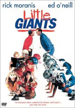 https://cdn.film-fish.comLittle Giants